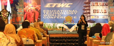 keynote_speech_tian_belawati_0
